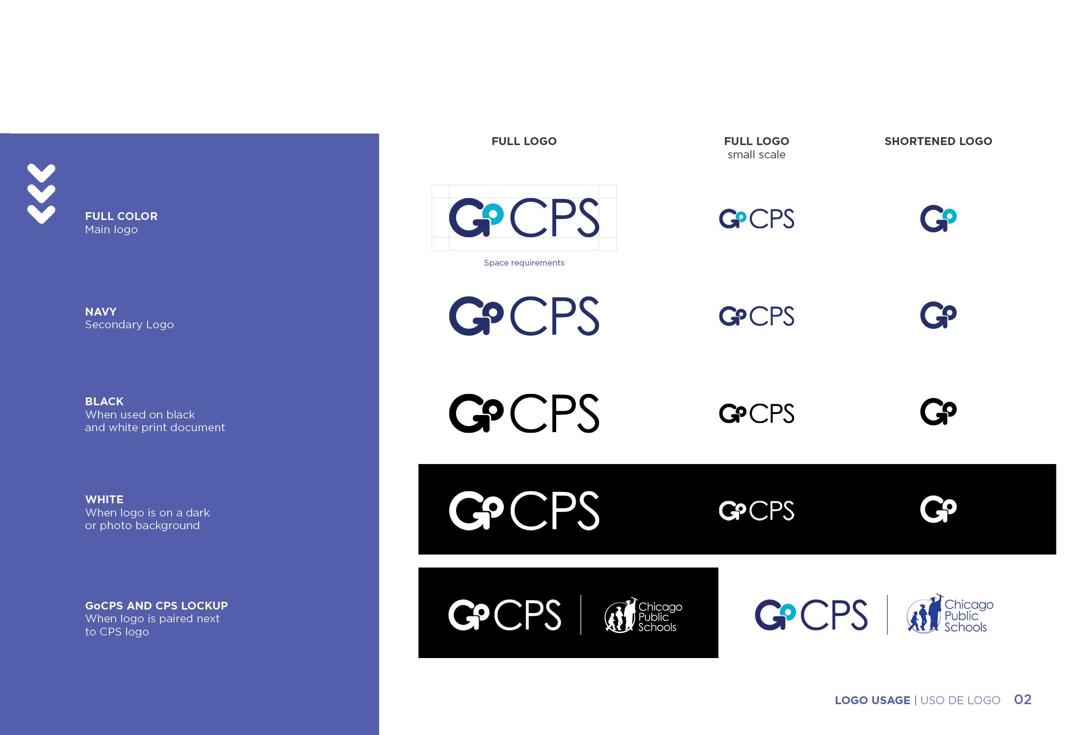 GoCPS Brand Guidelines Book 9.jpg