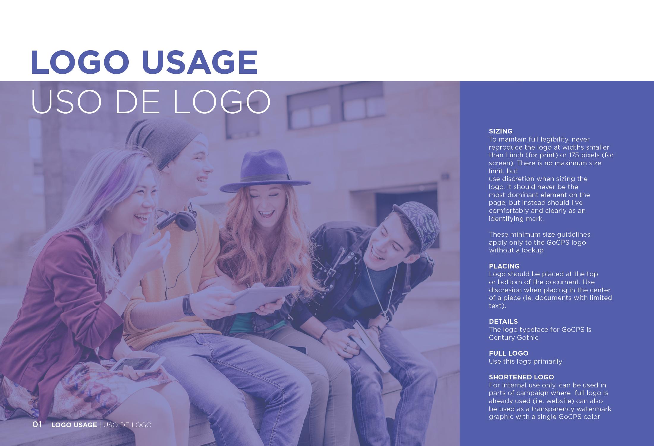 GoCPS Brand Guidelines Book 8.jpg