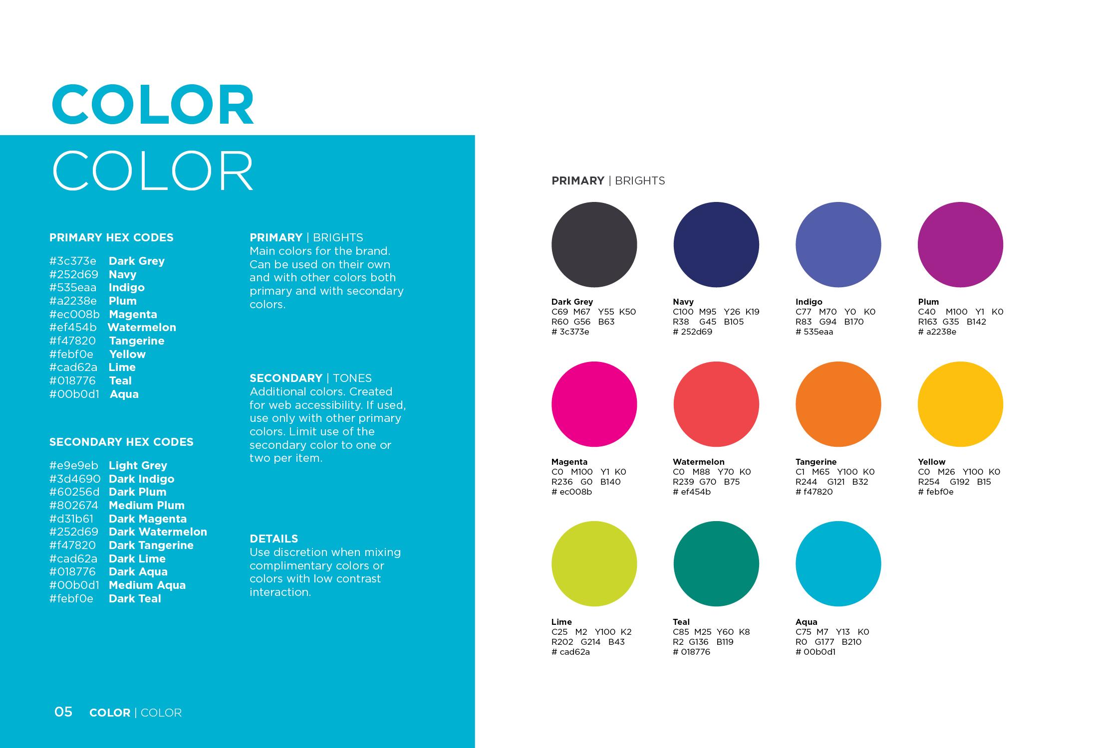 GoCPS Brand Guidelines Book 12.jpg