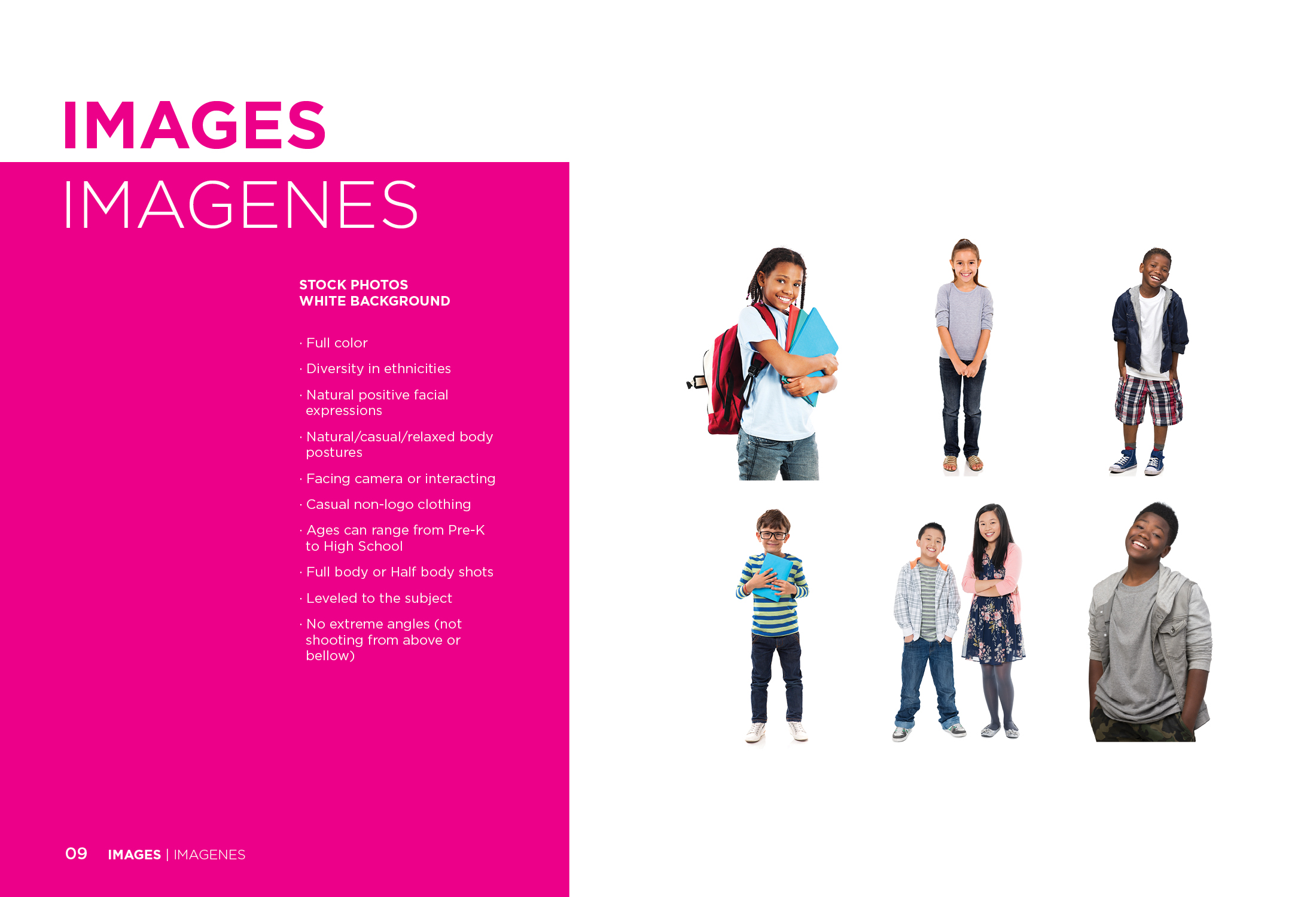 GoCPS Brand Guidelines Book 16.jpg