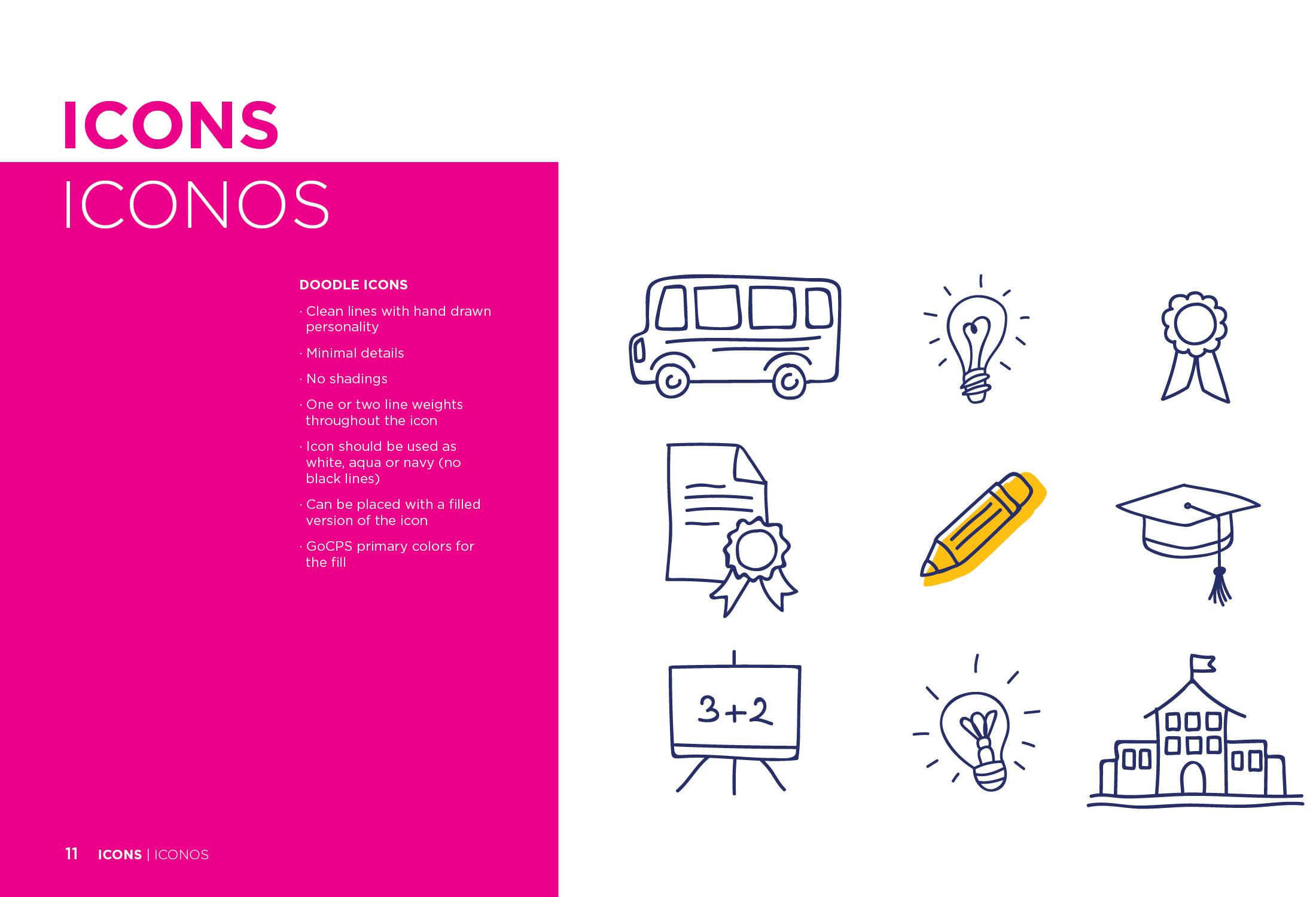 GoCPS Brand Guidelines Book 18.jpg