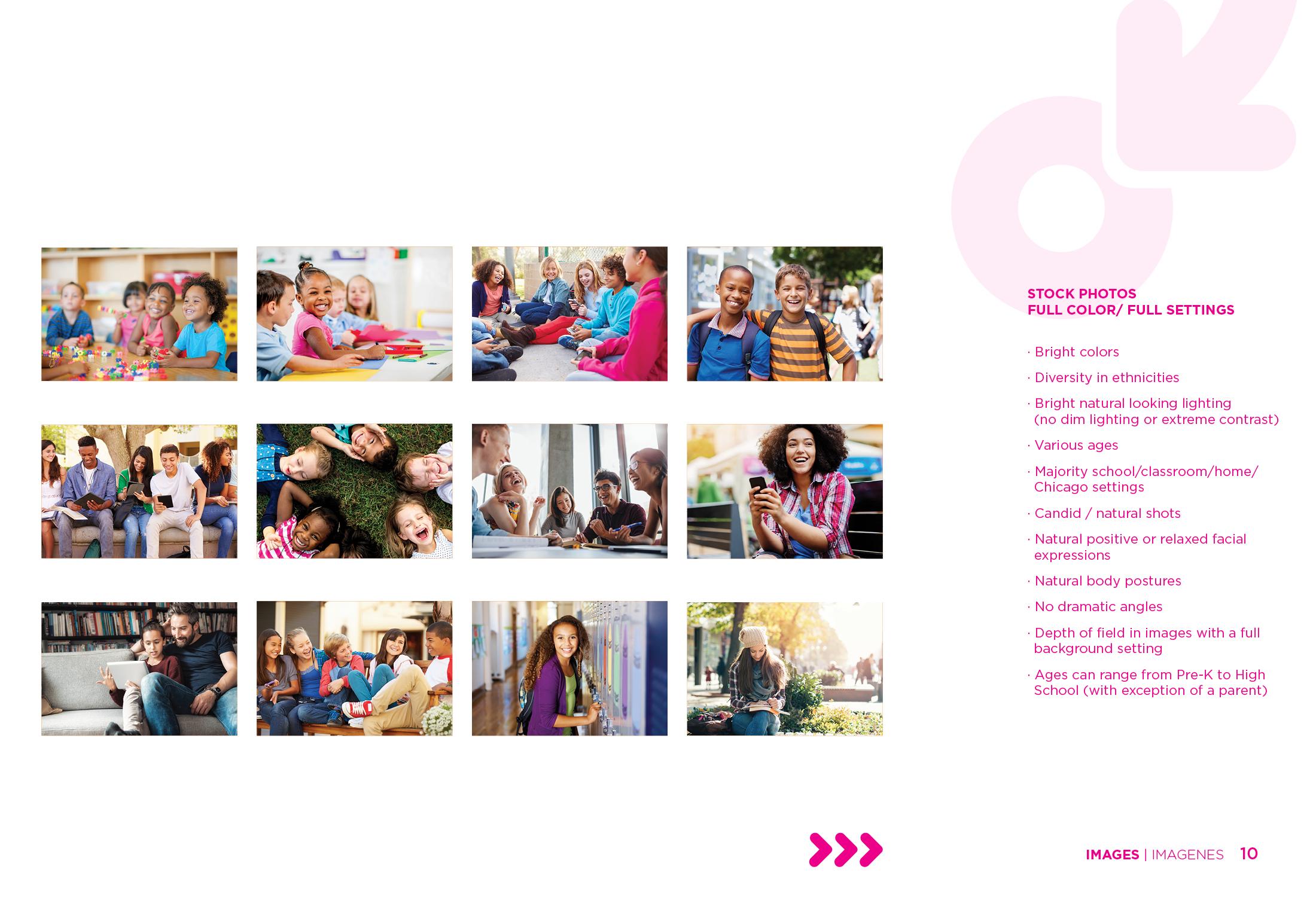 GoCPS Brand Guidelines Book 17.jpg