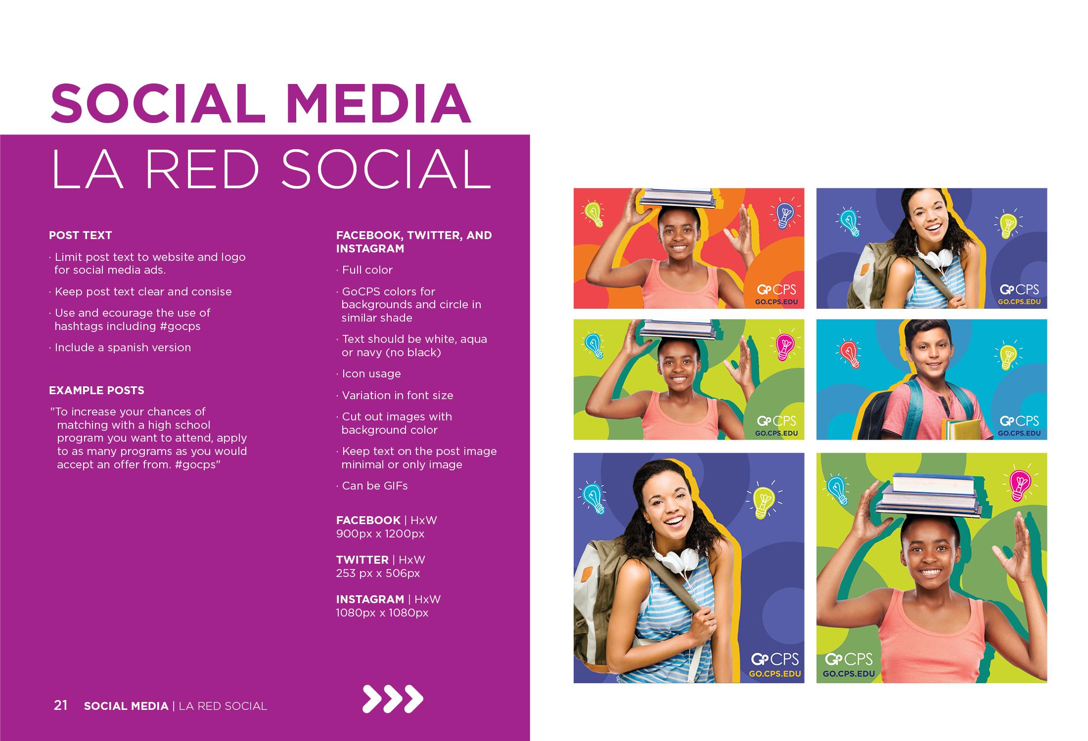 GoCPS Brand Guidelines Book 28.jpg