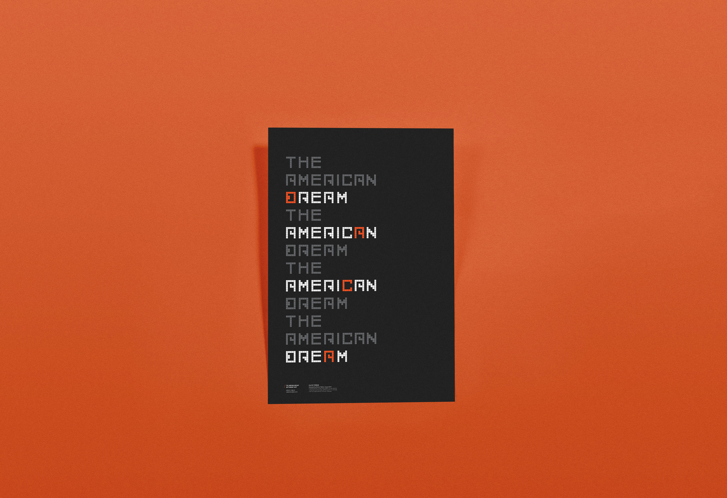 The American Dream copy.jpg