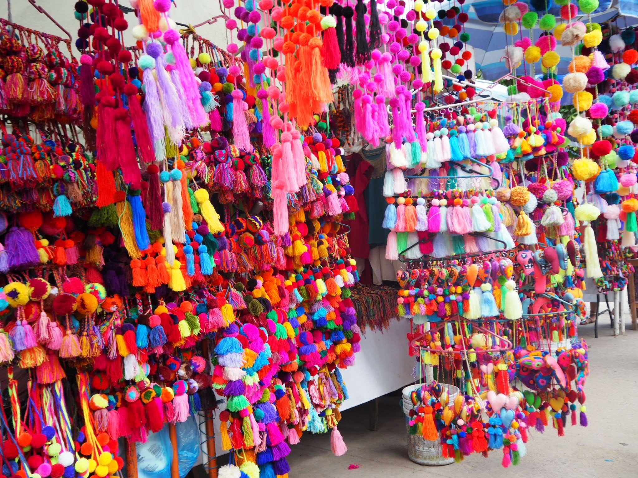 Sayulita Pueblo Magico.