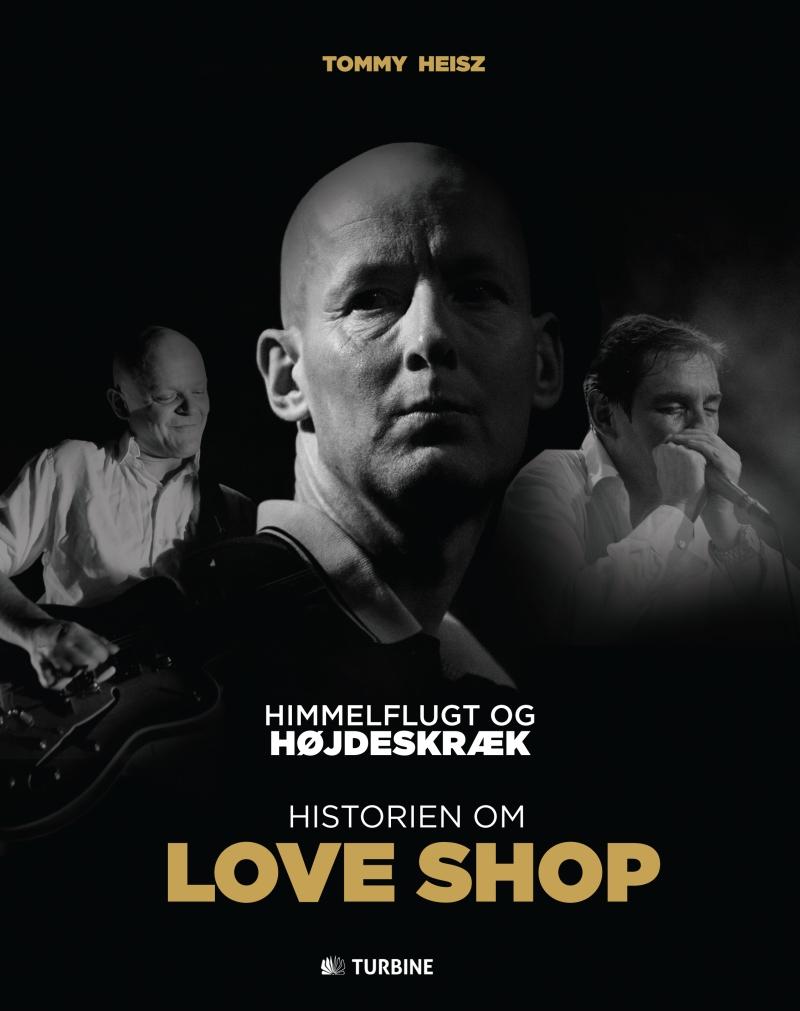 Love Shop low.jpg