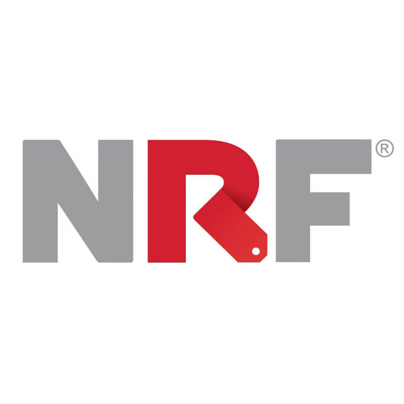 NRF.jpg