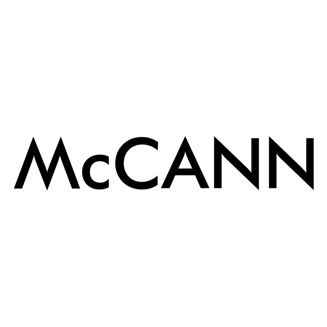McCann_Logo_Black-e1432731991524 copy.png