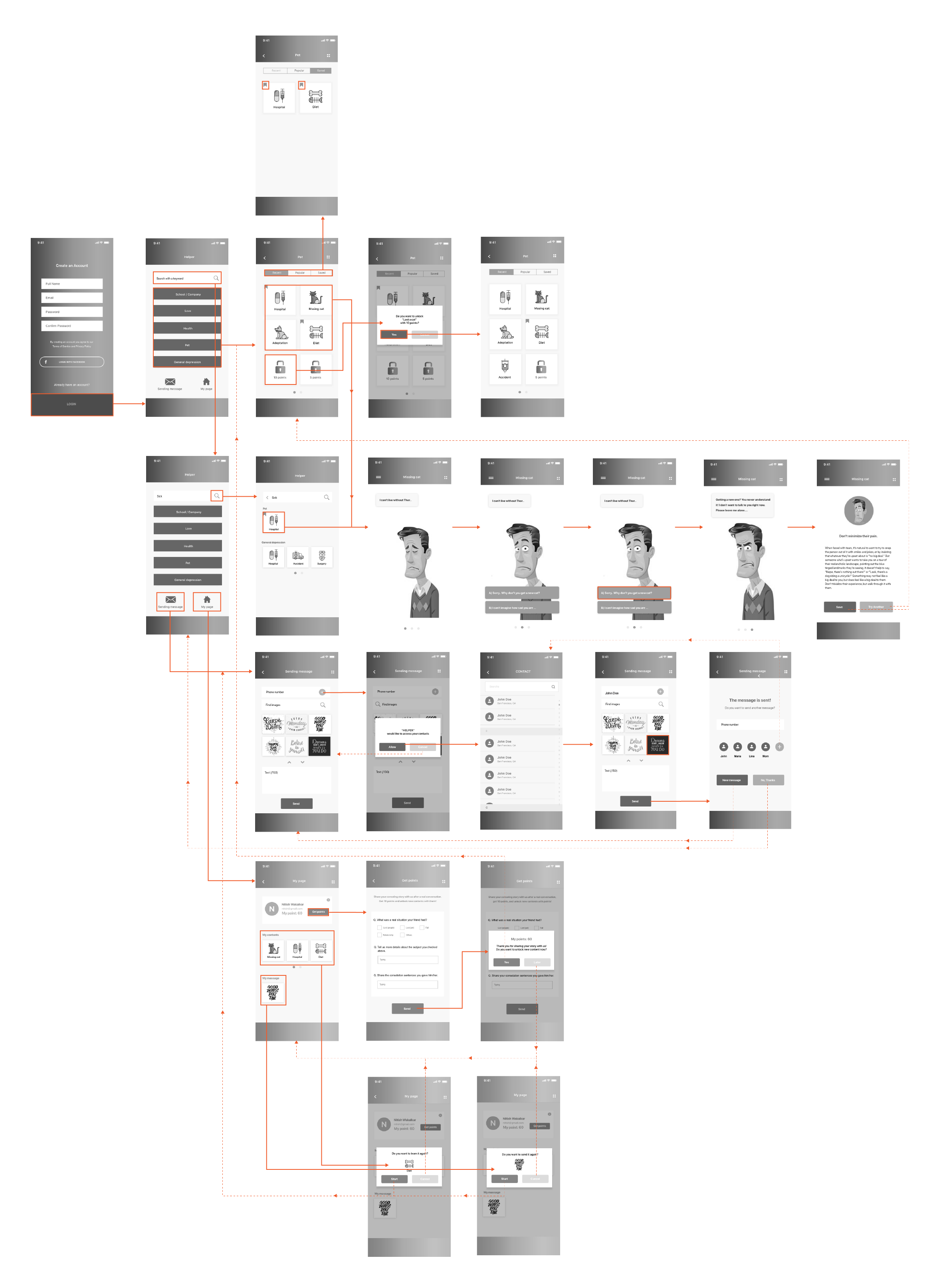 motionchat_architecture-23.png