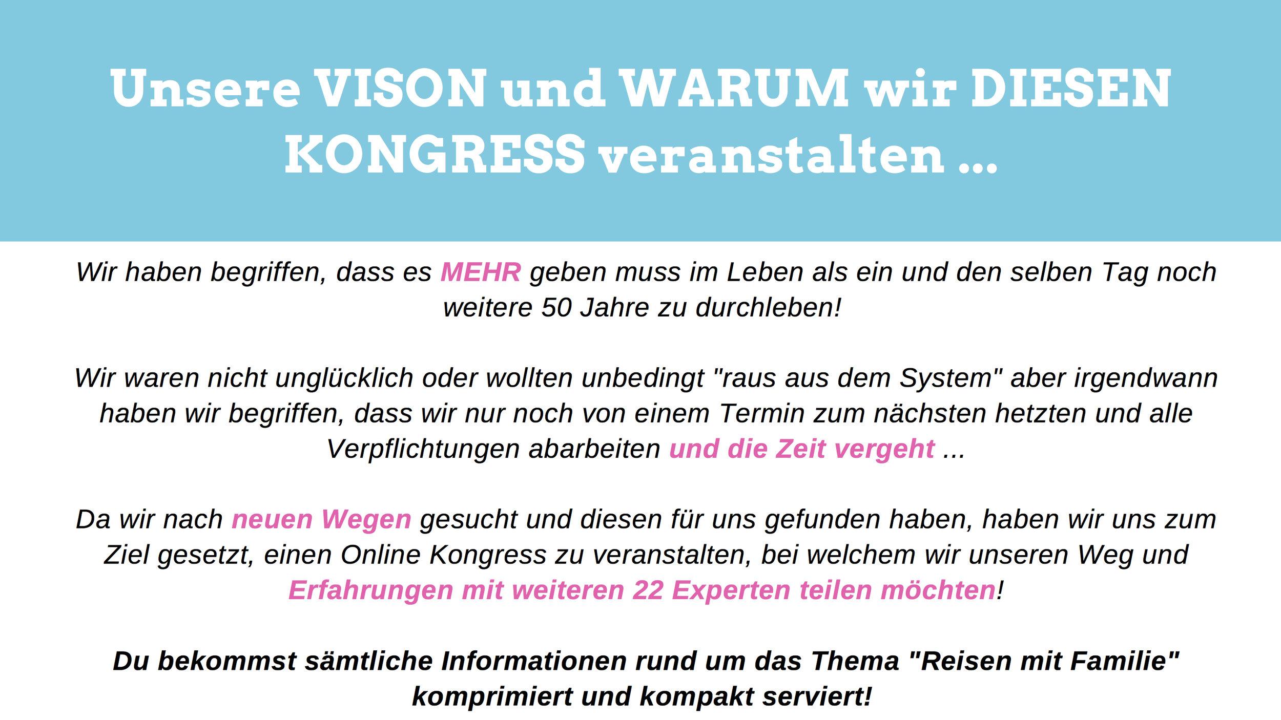 UNSERE MISSION UND WARUM WIR DIESEN KONGRESS VERANSTALTEN?-2.jpg
