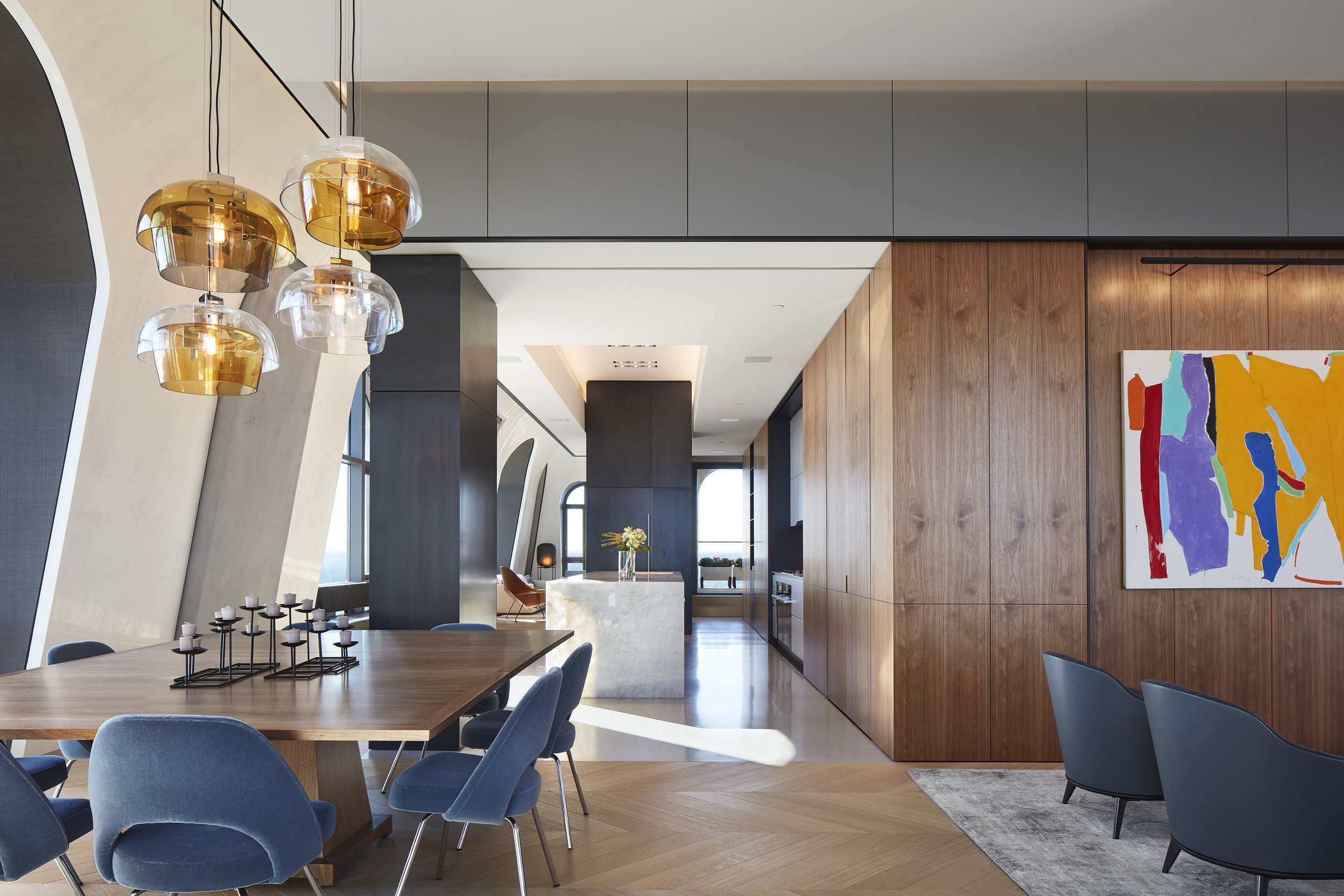 Lakeview Penthouse_9_1145_018.jpg
