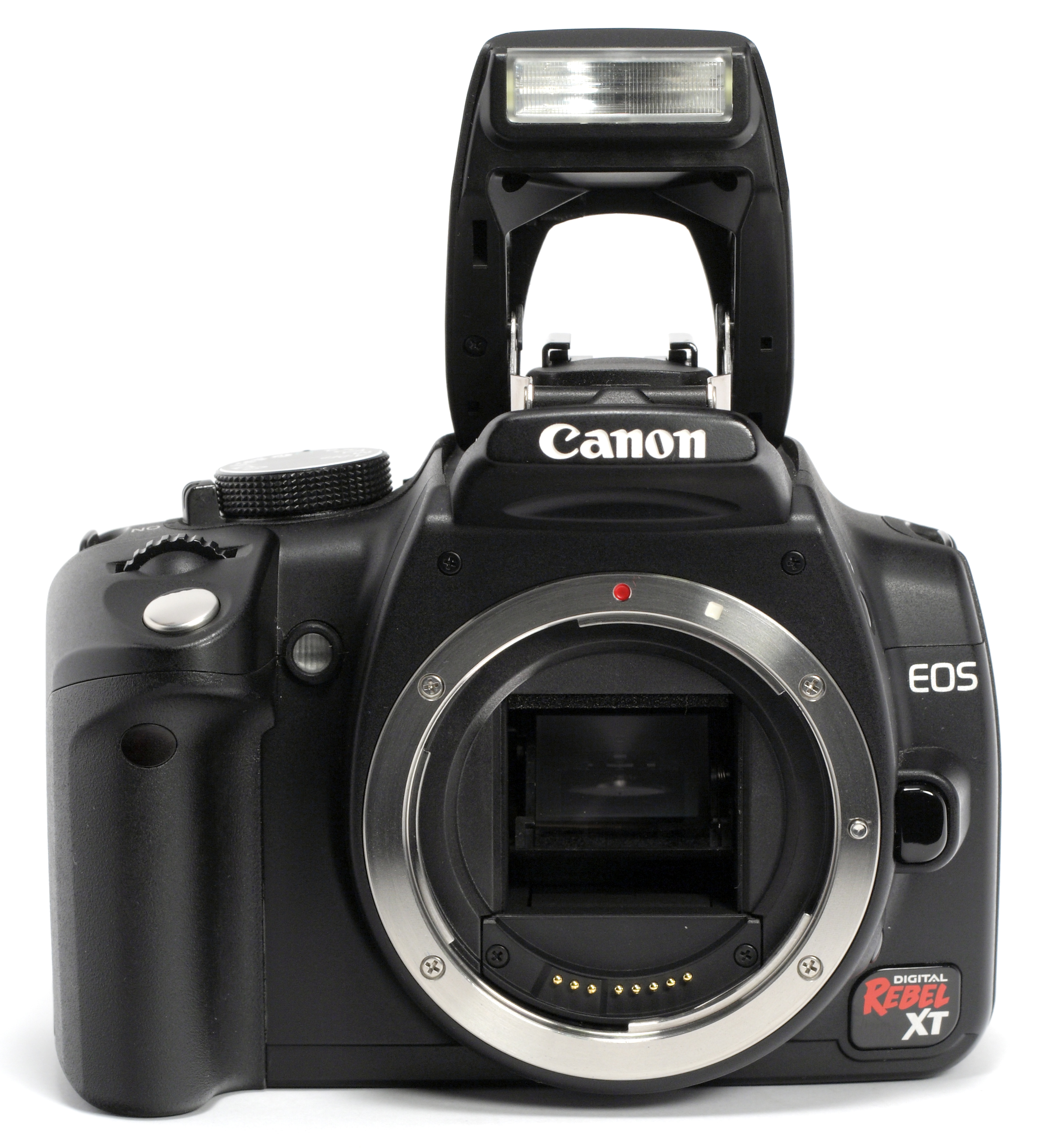 Canon_EOS_Rebel_XT.JPG