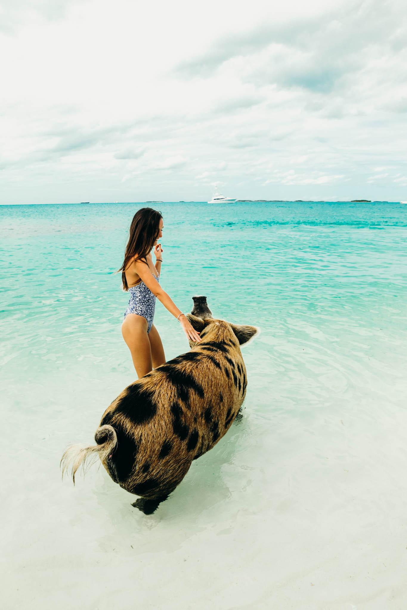 lars bahamas (26 of 39).jpg
