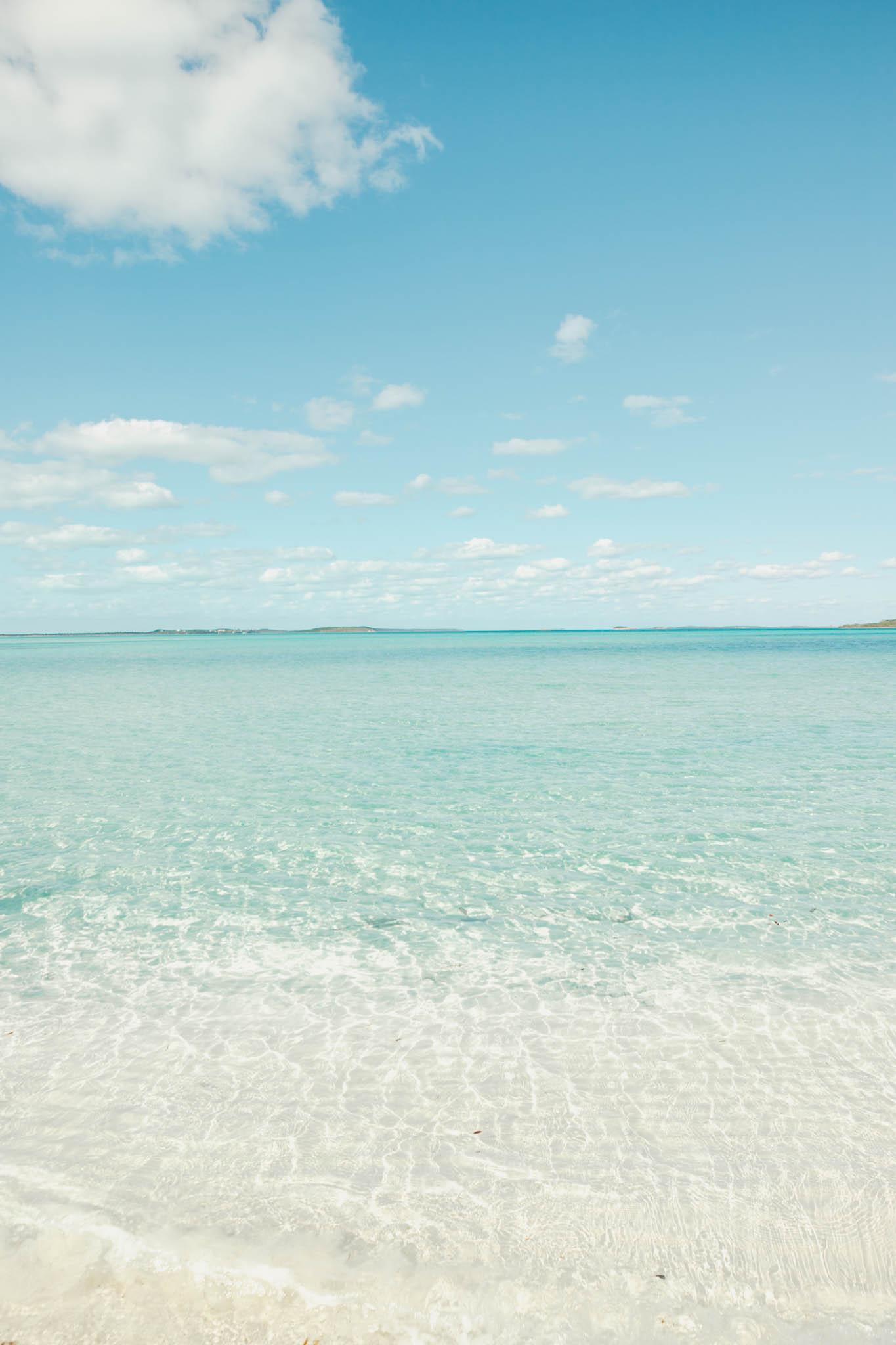 lars bahamas (8 of 39).jpg