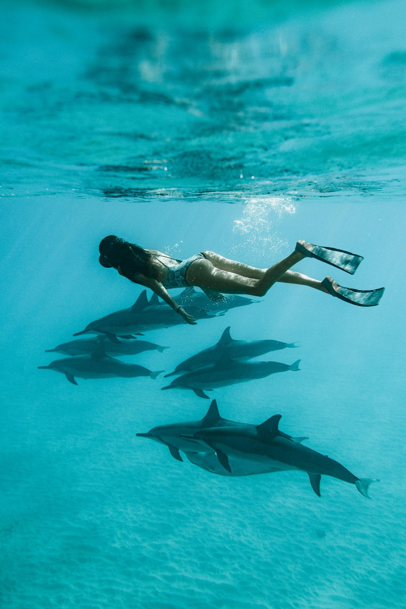ockeydockey Underwater (3 of 6).jpg