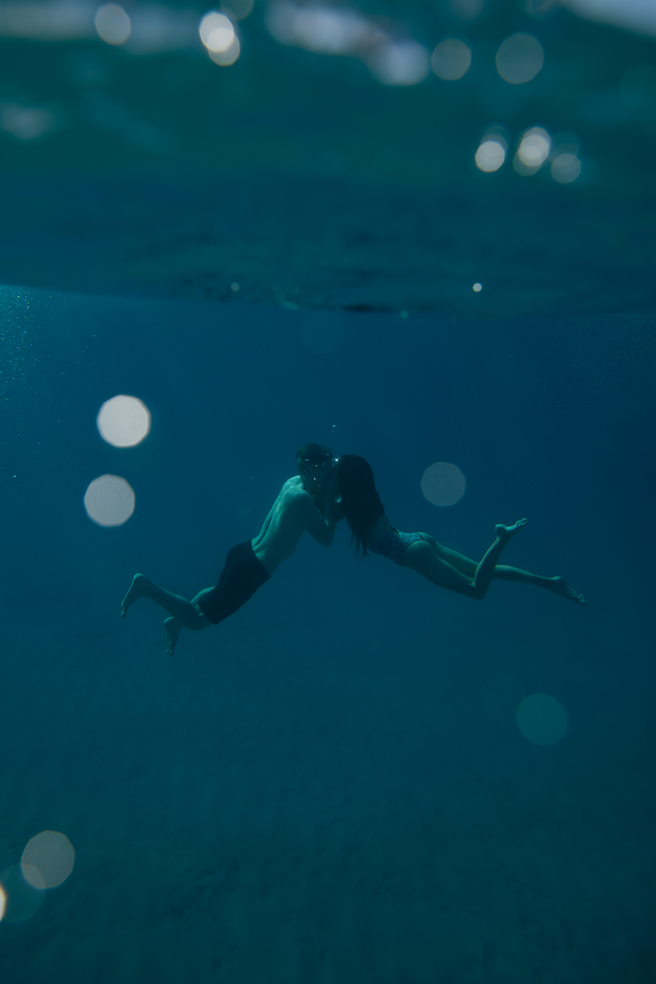 ockeydockey Underwater (2 of 6).jpg