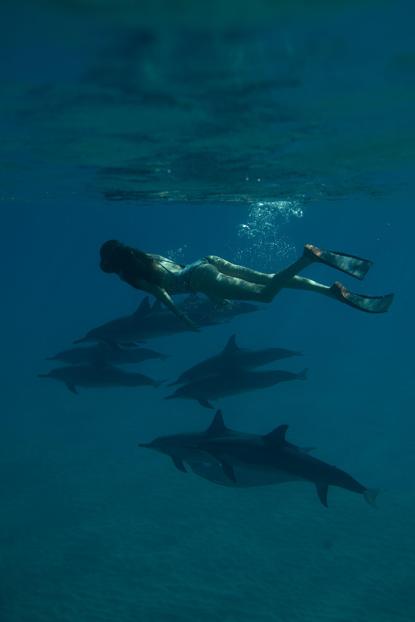ockeydockey Underwater (4 of 6).jpg