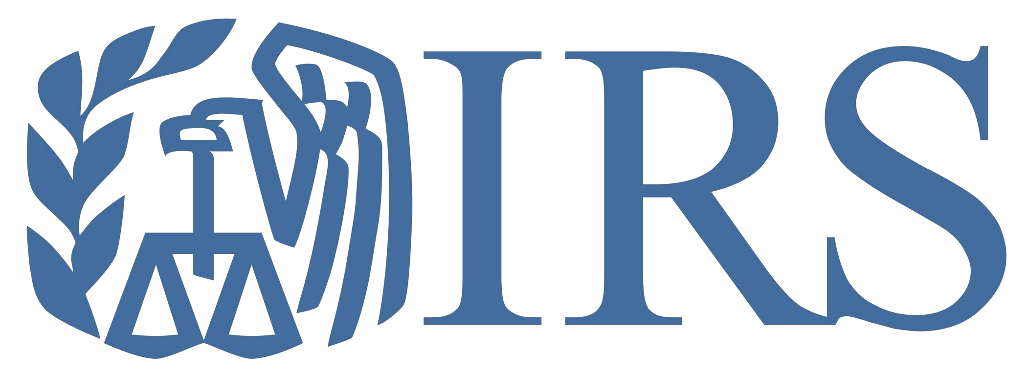 IRS Tax Controversies & Compliance -
