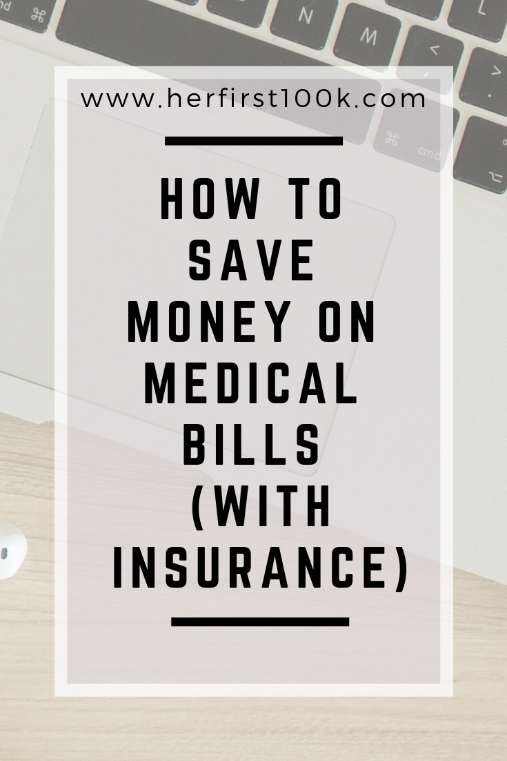 PIN_ How to Save On Insurance.png