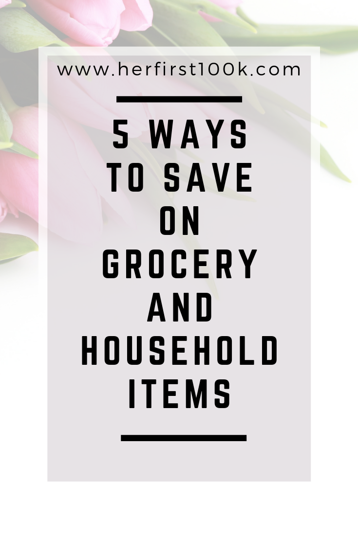 howtosaveongroceries.png