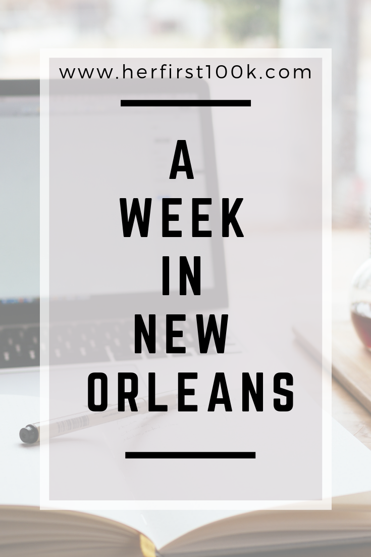 pintrest New Orleans, 100k by 25, Loan, Investing, Plan .png
