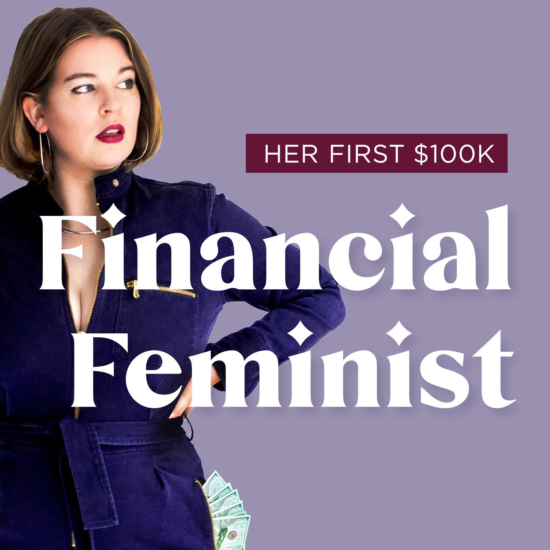 Trailer: Financial Feminist