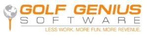 Golf Genius Software Company Logo.jpg