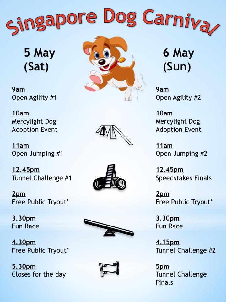 BTSC Dog Carnival Poster.jpg