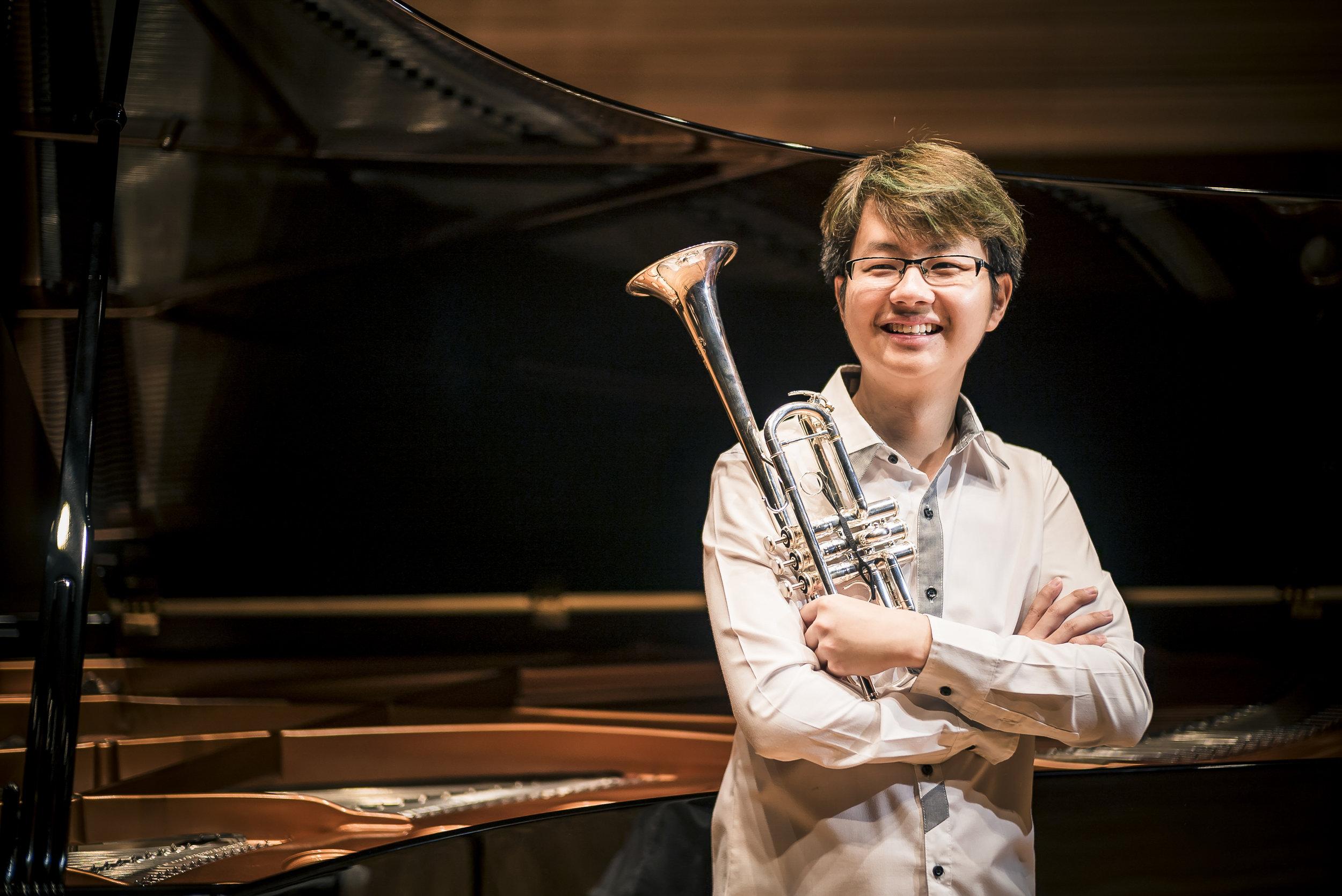 Wenrong Trumpet-2.jpg