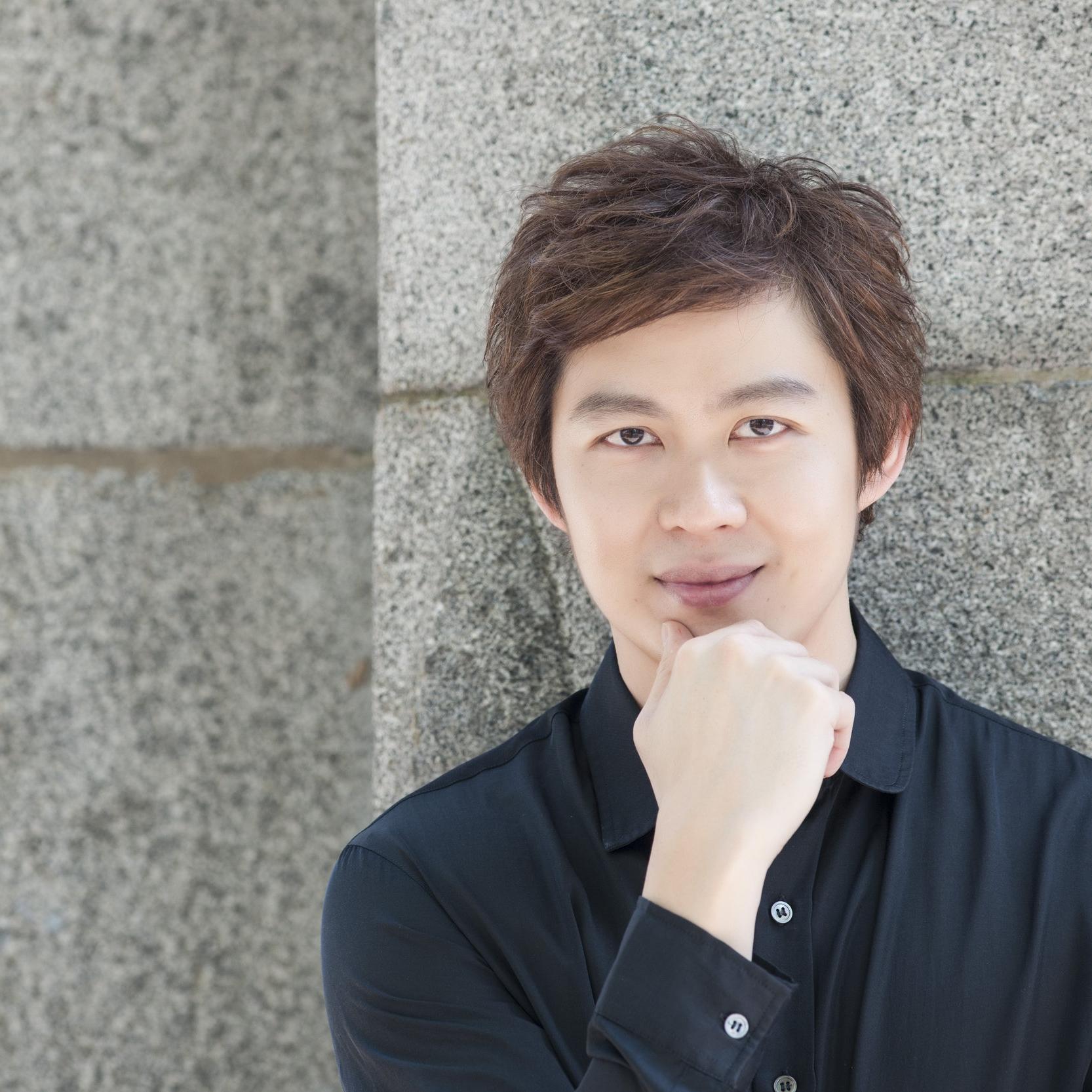 Joshua TAN 2014_ credit Alan Lim (3).jpg
