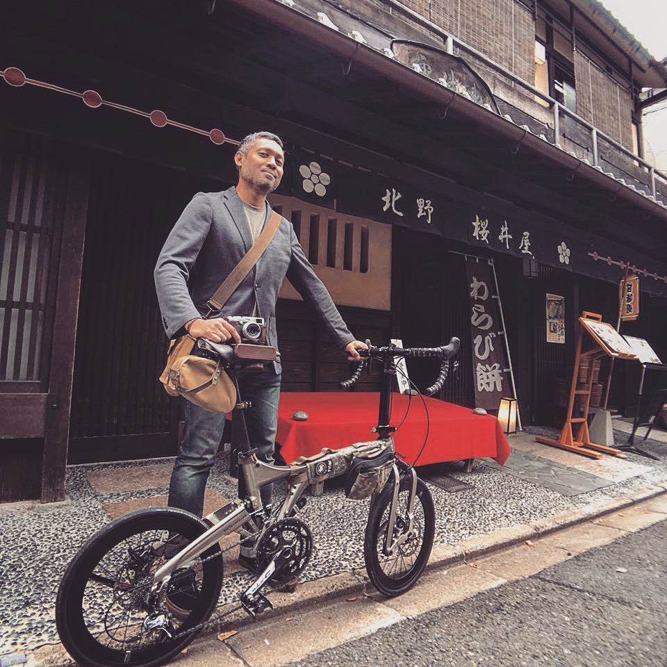 eka-kyoto.jpg