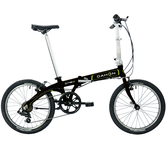 dahon-vybe-d7-2016-black-green-large.png