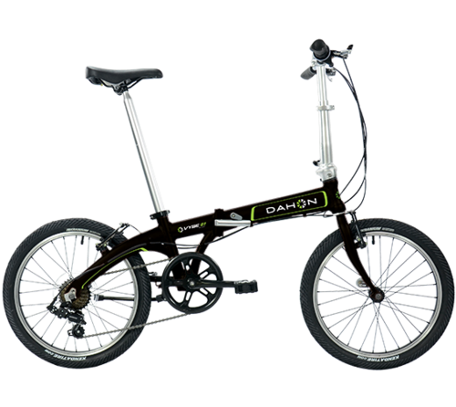A Basic Guide To Choosing A Folding Bike Folding Tales