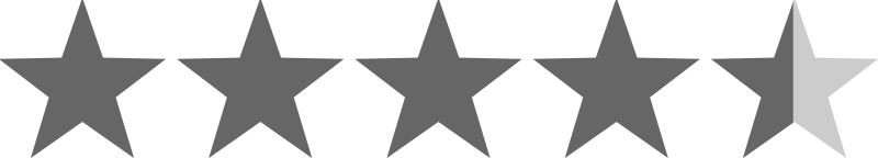rating-4-half-stars.png