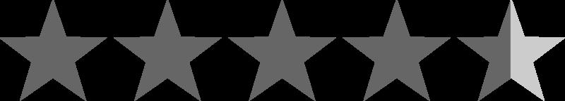 rating-4-half-stars.png