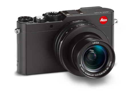 Leica D'Lux.png