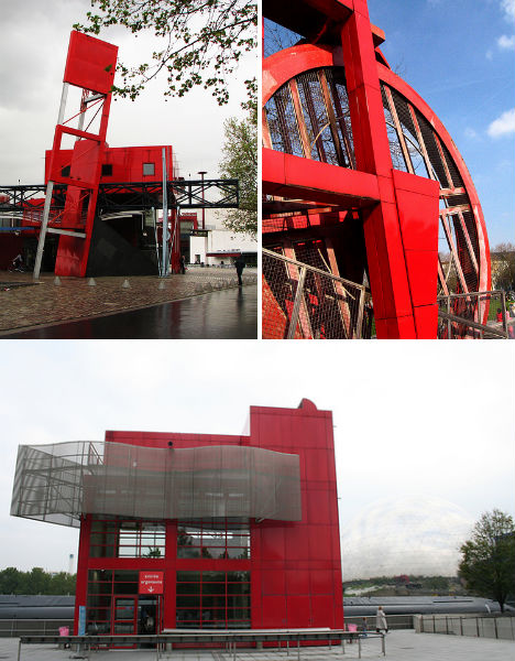 7-wonders-deconstructivism-tschumi-parc-de-la-villette.jpg