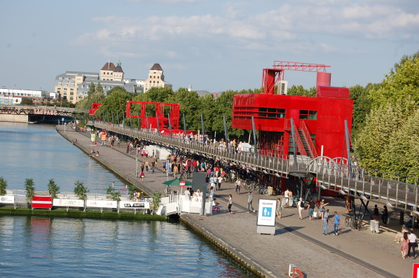 paris-la-villette--54-.JPG