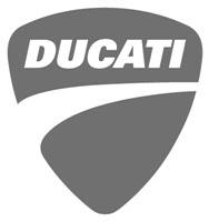 ducati-logo-880362D0BD-seeklogo.com.jpg