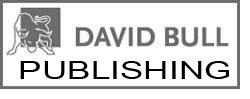 bull-publishing-logoWEB copy 3.20.55 PM.jpg