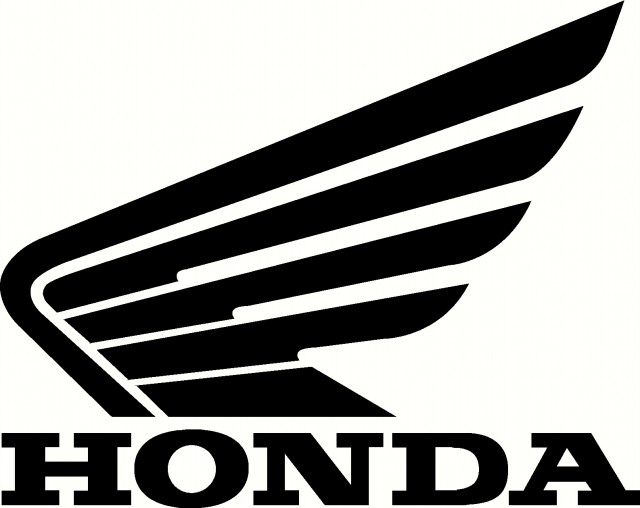 Black-Honda-Wing-Logo-640x508.jpg