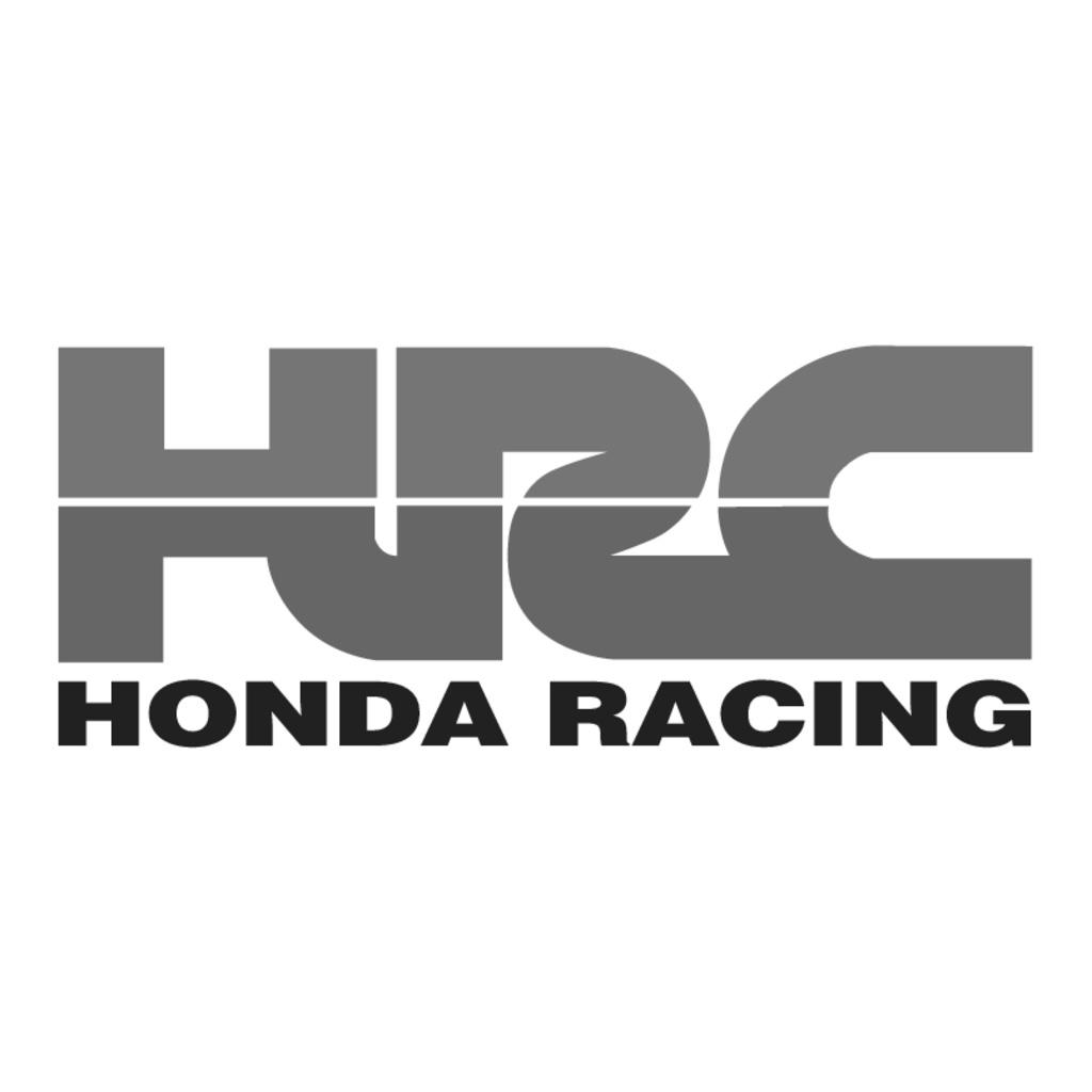 preview-HRC139.jpg