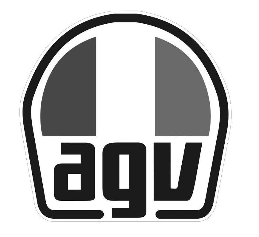 Logo AGV copy.jpg