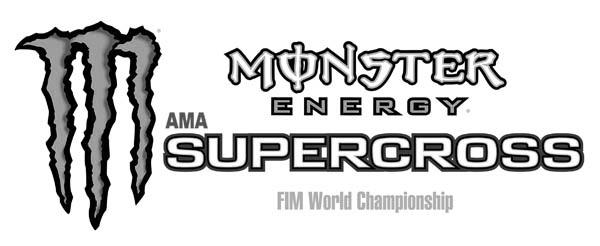 Monster_Energy_AMA_Supercross_Logo copy.jpg