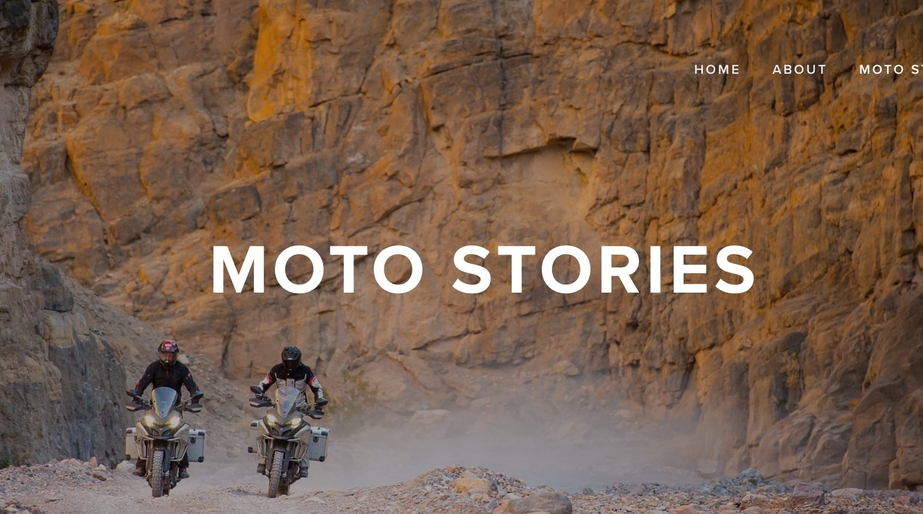 Moto Stories.jpeg