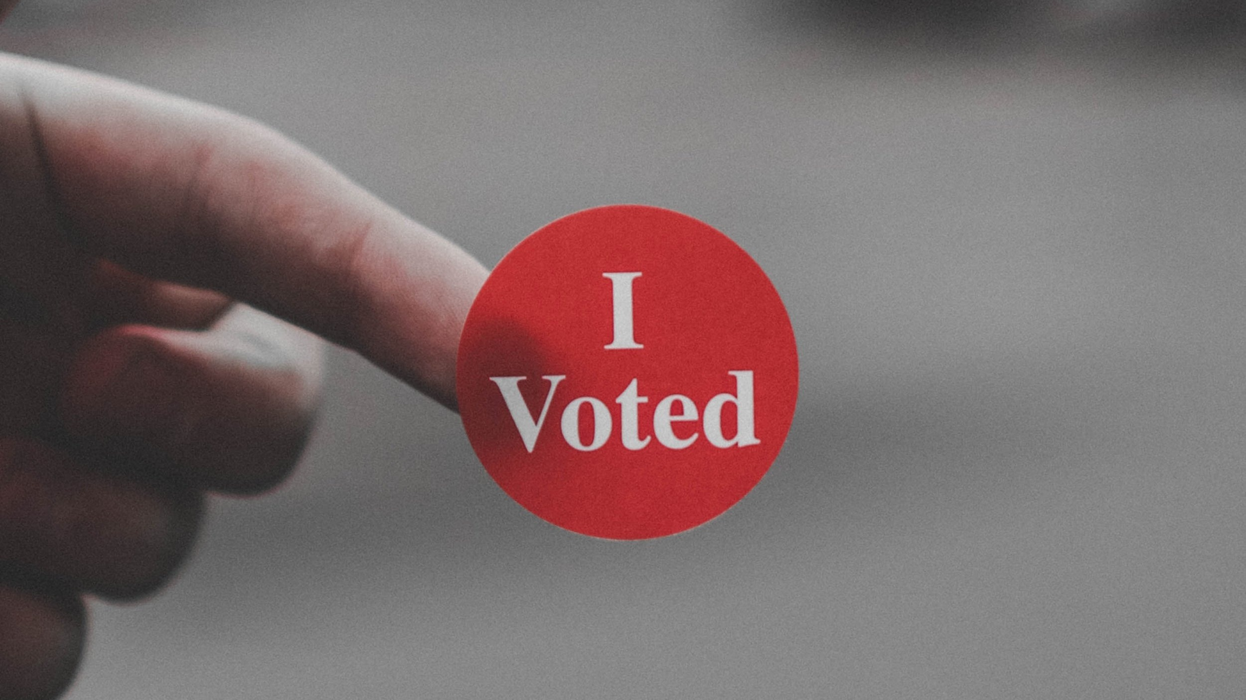 right-to-vote