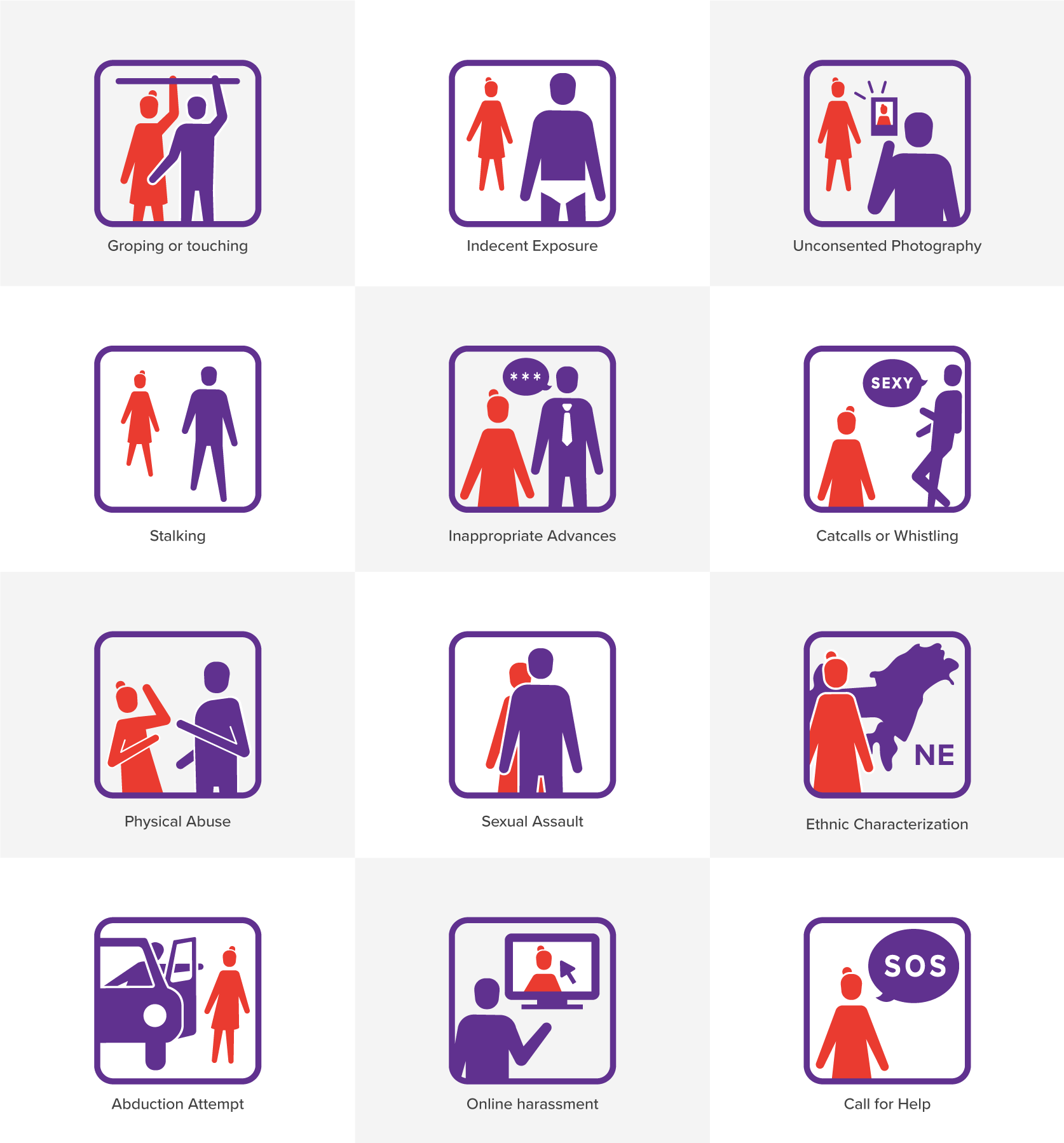 old-icons-.png