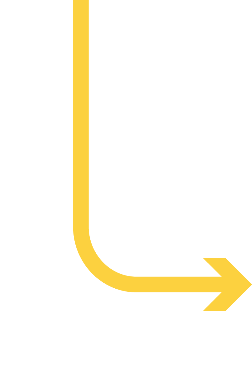 yellow arrow-01.png