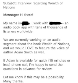 Silly-stuff-interviewing-Adam-Smith-for-Wealth-of-Nations.jpg