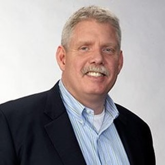 Brian Dunn - Principal & FounderFormer Fortune 50 CEO